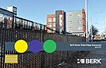 North Rainier Urban Village Assessment